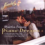 Kuschelklassik Piano Dreams Vol.2