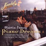 Kuschelklassik Piano Dreams Vol.2