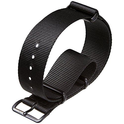 correa-del-reloj-zuludiverr-nylon-g10-nato-negro-pvd-ip-negro-20mm