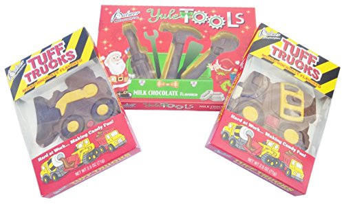 tough-guys-christmas-stocking-stuffer-bundle-includes-3-items-palmer-milk-chocolate-flavored-yule-to
