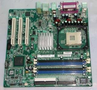 GATEWAY DX4200-09