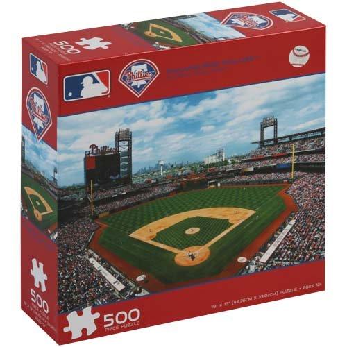 philadelphia-phillies-citizen-s-bank-park-puzzle-500-pezzi