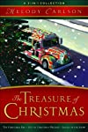 Treasure of Christmas, The: A 3-in-1 Collection