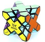 Skewb Xtreme _ Meffert's Rotational Puzzle _ Skewb Extreme
