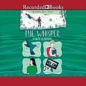 The Whisper | Aaron Starmer