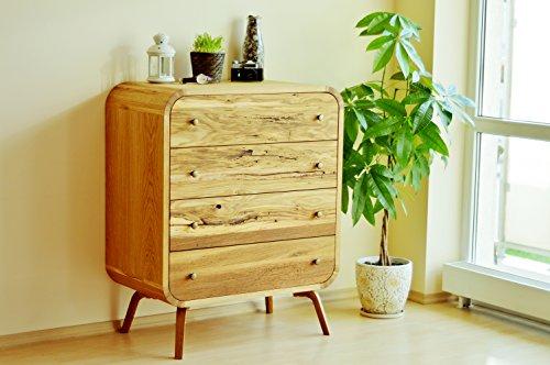 pecho-cajones-comoda-del-gabinete-aparador-consola-de-encargo-de-lujo-muebles-mediados-de-siglo-hech