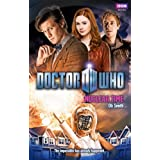 Doctor Who: Nuclear Time ~ Oli Smith