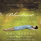 Bloodroot | [Amy Greene]