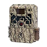 Browning-Strike-Force-Sub-Micro-10MP-Game-Camera