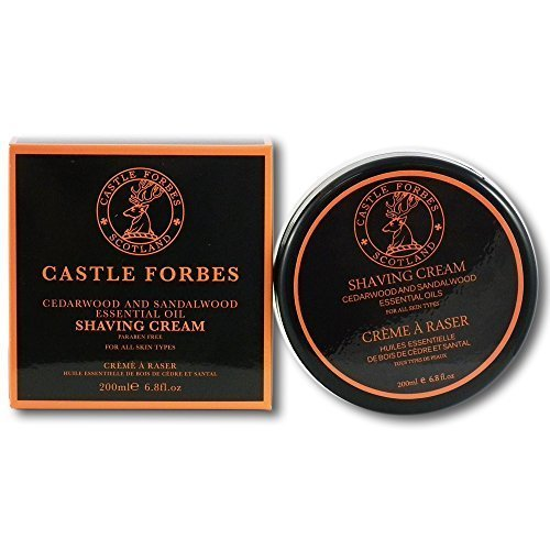 castle-forbes-sandalwood-shaving-cream-200-ml