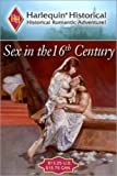 img - for Sex in the 16th Century book / textbook / text book