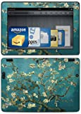 "Kindle Fire HDX 8.9"" Decal/Skin Kit, Blossoming Almond Tree, Van Gogh"