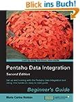 Pentaho Data Integration Beginner's G...