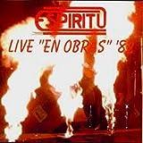 Live 'En Obras' 1982
