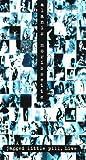 Alanis Morissette: Jagged Little Pill - Live [VHS]