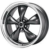 American Racing Custom Wheels AR105 Torq Thrust M...