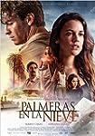 Palmeras En La Nieve (BD + DVD + Copi...