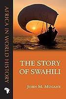 Story of Swahili