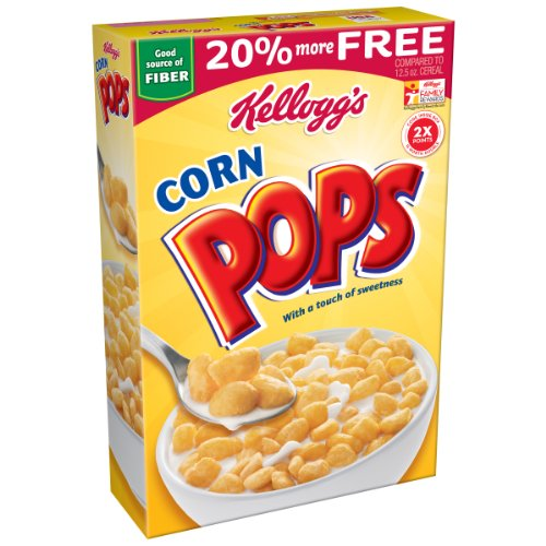 corn-pops-cereal-15-ounce
