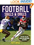 Football Skills & Drills - 2nd Edition