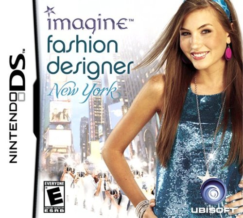 Famous Clothing Designers In New York Imagine Fashion Designer New