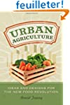 Urban Agriculture: Ideas and Designs...