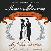 My Dear Duchess | M. C. Beaton