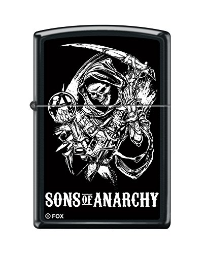 zippo-soa-grim-reaper-black-matte-pocket-lighter