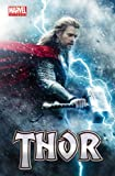 Paul Tobin Marvel Universe Thor Digest