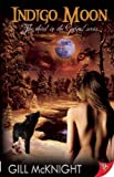 Indigo Moon (Garoul Series)