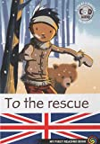"Afficher ""To the rescue"""