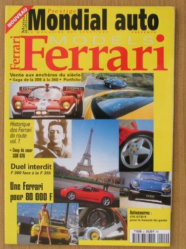 ferrari-magazine-n-2-de-fevrier-2000-par-prestige-mondial-auto