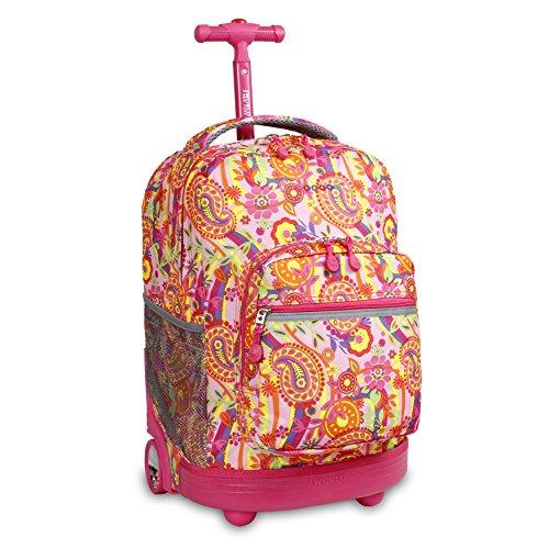 j-world-new-york-sunrise-pink-paisley-one-size