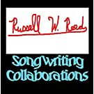 Songwriting Collaborations
