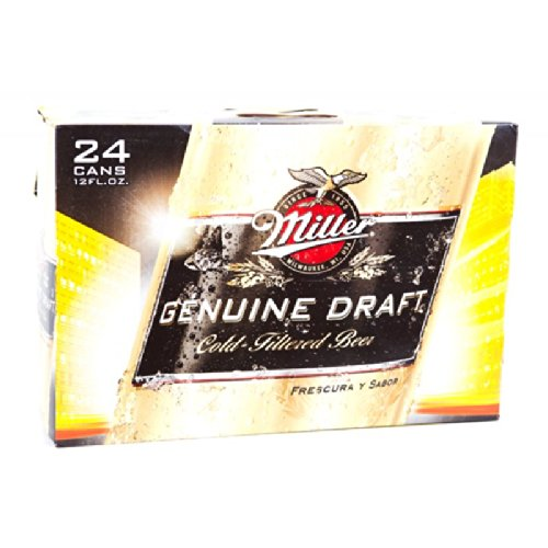 miller-genuine-draft-24-x-355-ml-dose