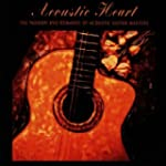Acoustic Heart - Passion & Rom