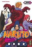 echange, troc Masashi Kishimoto - Naruto, Tome 39 :