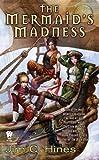 The Mermaid's Madness (Princess Novels)
