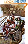 Mermaids Madness, The