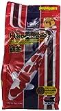 Hikari Usa Inc AHK02370 Gold 4.4 Lb, Medium