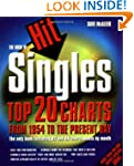 The Book of Hit Singles: Top 20 Chart...