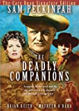 The Deadly Companions - Cary Roan Signature Edition