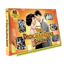 The Best of The Dick Van Dyke Show