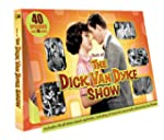 Dick Van Dyke Show, The - Best of