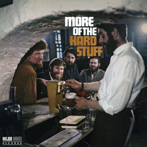 The Dubliners - More Of The Hard Stuff - Zortam Music