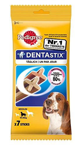 pedigree-dentastix-dental-dog-chews-medium-dog-pack-of-10-total-10-x-7-sticks