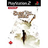 "Silent Hill 0riginsvon ""Konami Digital..."""