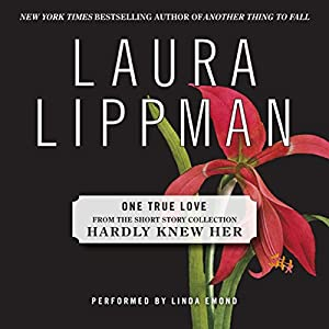 One True Love Audiobook