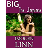 Big in Japanby Imogen Linn