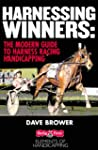 Harnessing Winners: The Complete Guid...